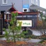 pok-pok-shack