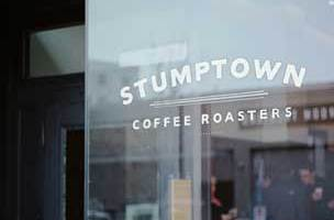 Coffee Guide: Stumptown Coffee Roasters