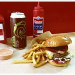 Reader Survey 2012: Best Burger in Portland