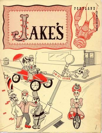 jakes-vintage-menu-cover