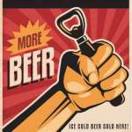 Big Changes are Afoot for the 2013 Oregon Brewers Festival