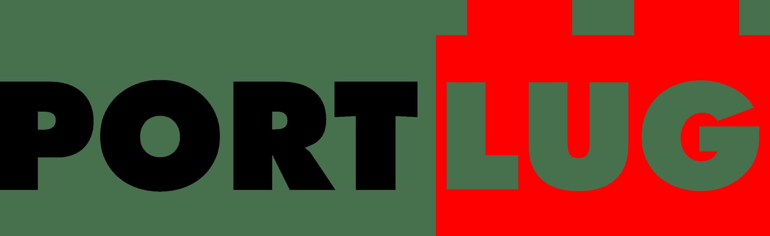 logo 标识 标志 设计 矢量 矢量图 素材 图标 2560_784