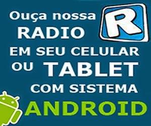 RÁDIO ESTAÇÃO PLAY - OUÇA PELO APLICATIVO RADIOSNET