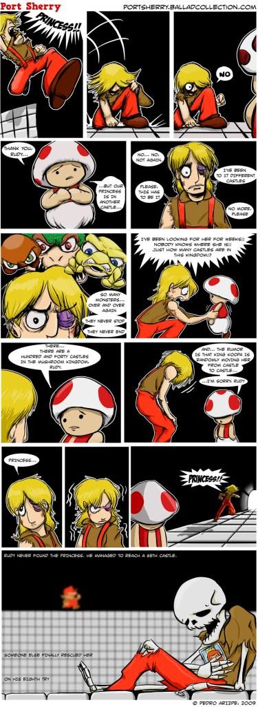 comic-2009-11-01-portsherry24a.jpg