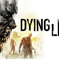 DyingLight_analise_1_portugalgamers