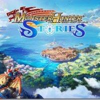 monster_hunter_stories_portugalgamers