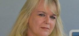 Reeva's sister pleads with judge to jail Pistorius