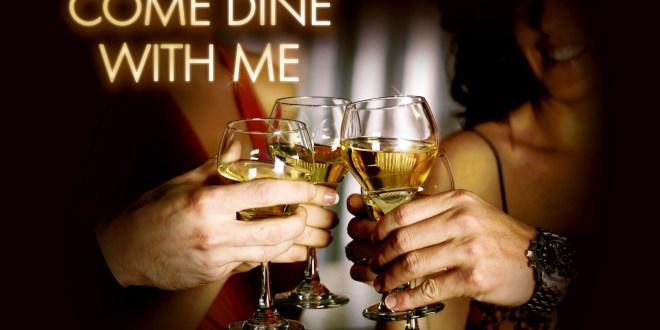 Channel 4's hit TV show 'Come Dine With Me' is casting for its new series