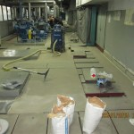 Przygotowanie powierzchni