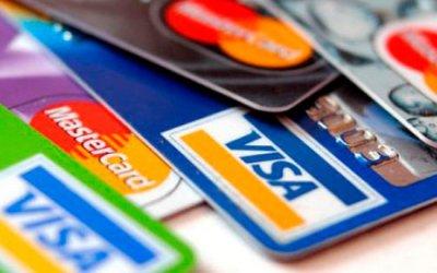 Consejos para el uso de tus tarjetas de crédito