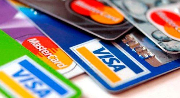 http://i2.wp.com/posandtouch.net/wp-content/uploads/tarjetas-de-creditos.jpg?resize=628%2C344