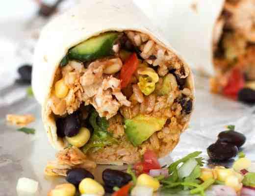 fish-burrito