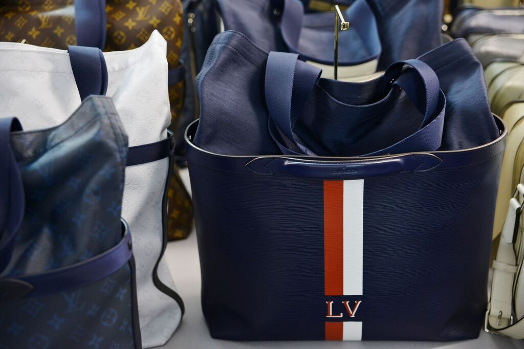 LV Backstage MSS16 (42)