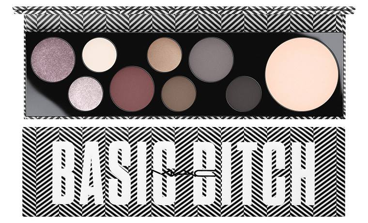 MAC-Basic-Bitch-Palette-1