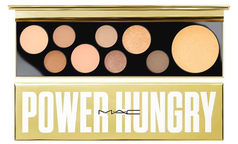 MAC-Power-Hungry-Palette-4
