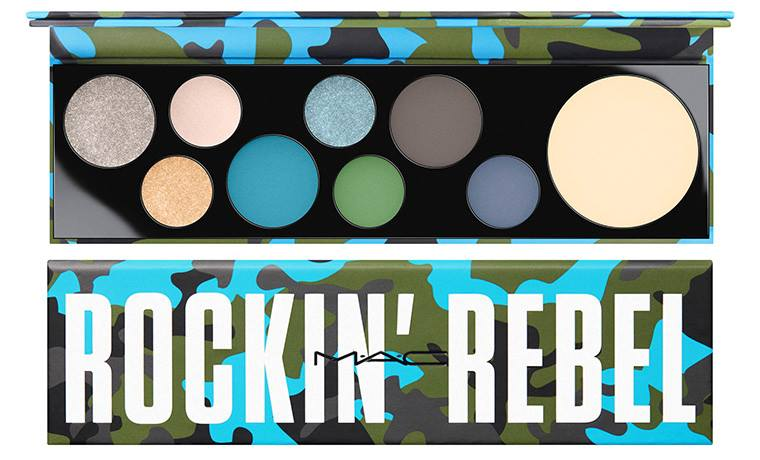 MAC-Rockin-Rebel-Palette-6