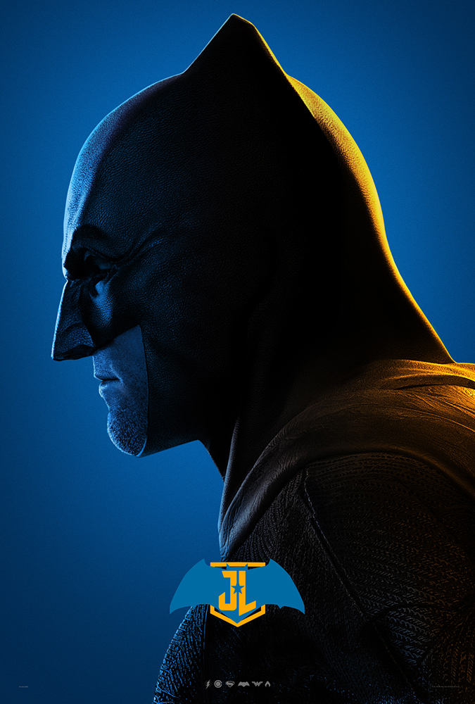 JSTLG_Profile_Debut_Batman_2765x4096_master-rev-1