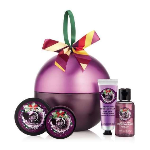 frosted-plum-festive-tin-1-640x640
