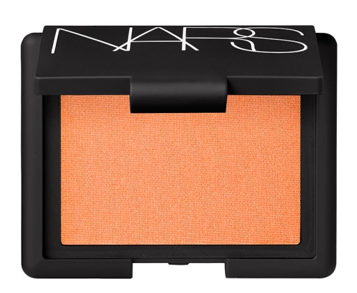 holiday-2017_nars-man-ray_006_promo