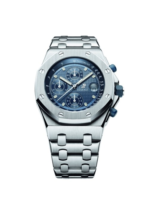 FIRST ROYAL OAK OFFSHORE_1
