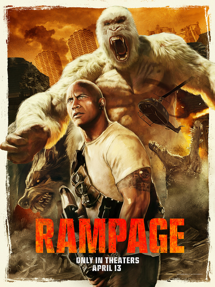 Davies-Rampage-Final_Low-Res_master-rev-1