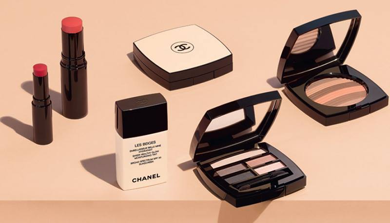 Chanel-Les-Beiges-2018