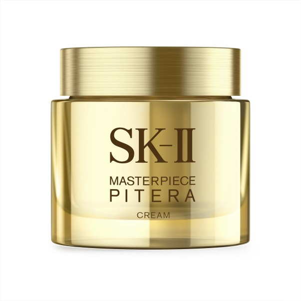 SKII Masterpiece Pitera Cream