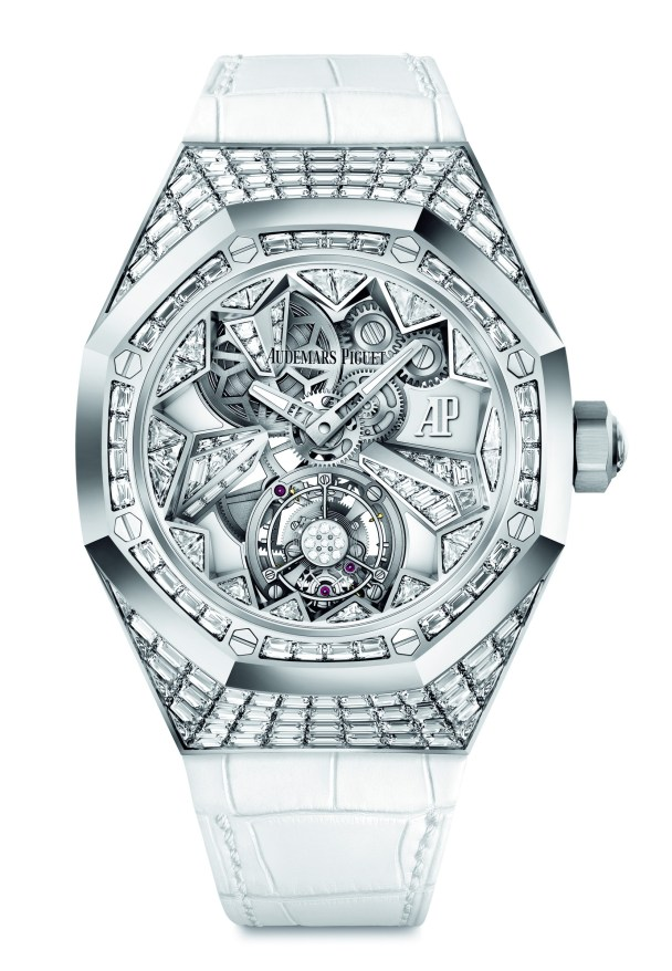 Royal Oak Concept Flying Tourbillon (26228BC)_1