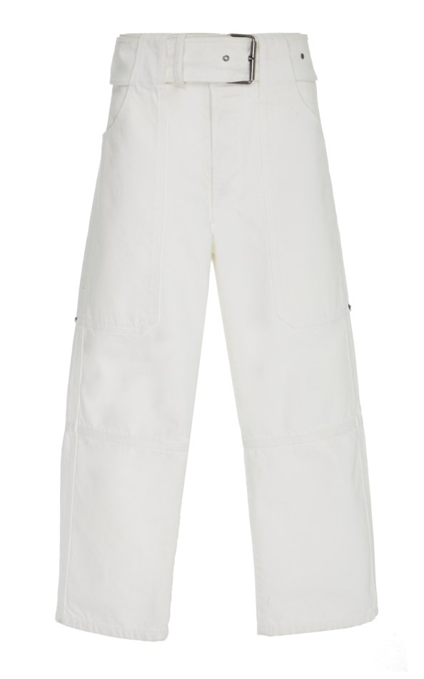 large_proenza-schouler-pswl-white-belted-utility-denim