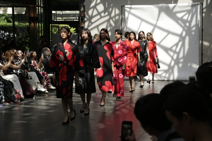 Marimekko fw2019_Press Preview (19)