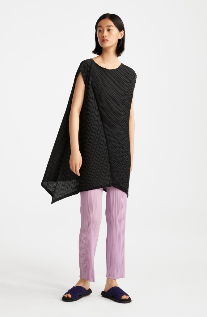 ONLINE ONLY_Pleats Please Issey Miyake_MAY 20 (3)