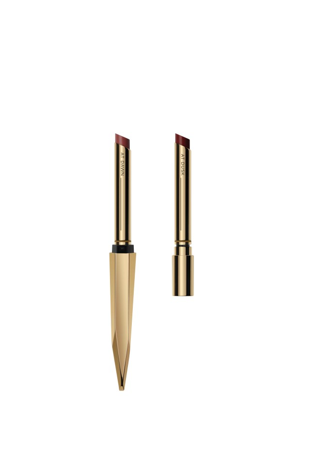 Confession Refillable Lipstick Duo_fnl
