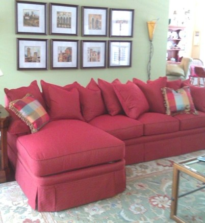 sectional-with-scatterback-pillows-in-feather-and-down