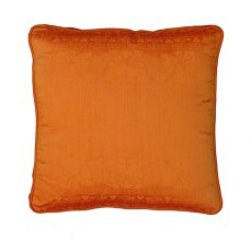 vintage_orange_fabric_pillow_large
