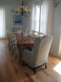 Pawleys-Island-Vacation-Home-Dining