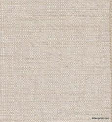 Ireland Tan Fabric
