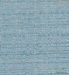 Ireland Teal Fabric