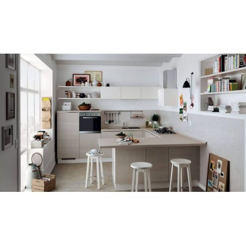 Medium Crop Of Interior Design Small Kitchens