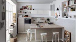 Small Of Interior Design Small Kitchens