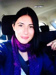 Elena D. Calin