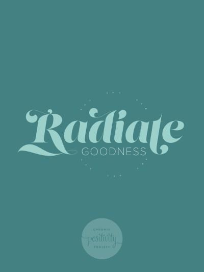 54-radiate-sq-02