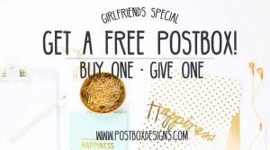 Special Offer: Buy One, Get One Free in November!