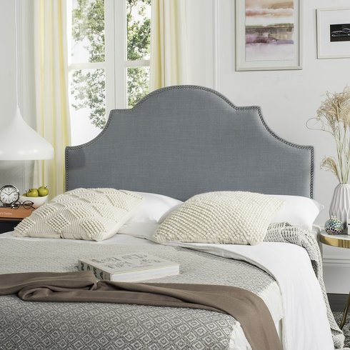 Postbox Designs: 5 Day Design Challenge: Day #1 Update your Master Bedroom Bedding