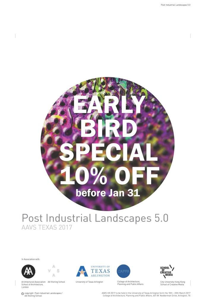 170000_aavs_earlybird