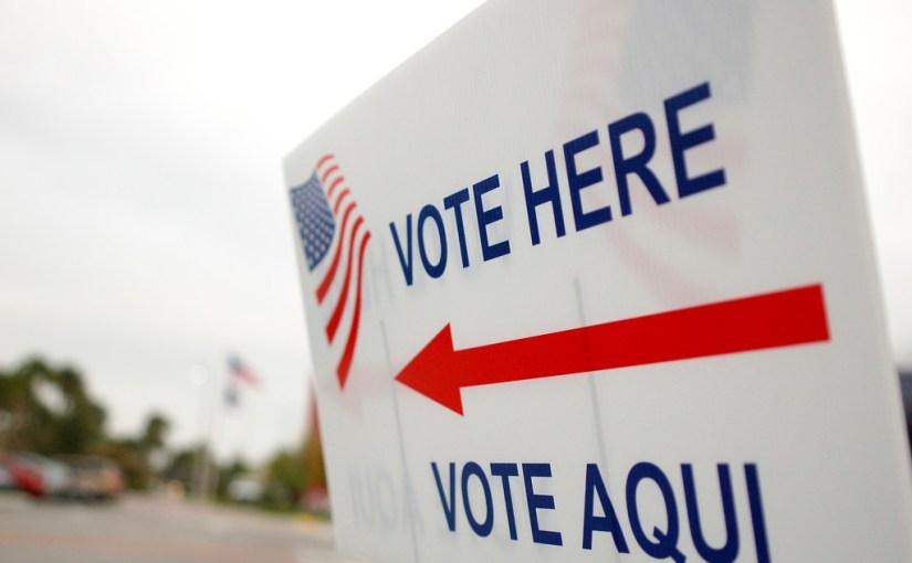 Electoral Reform Fantasies