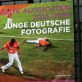 Gute Aussichten Junge Deutsche Fotografie