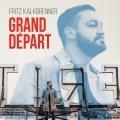 fritz-kalkbrenner_grand-depart_suol