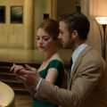 la-la-land-ryan-gosling-emma-stone-rezension