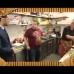 Flo – PeScadilla en la cocina (1)