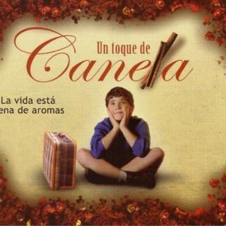 Un Toque de Canela (2003)